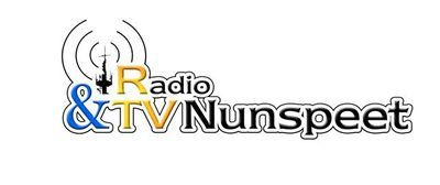 Radio & TV Nunspeet